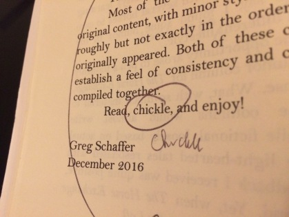 read-chickle-enjoy