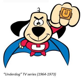 underdog-2020-05-18_22-43-41